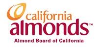 CaliforniaAlmonds
