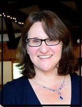 Treasurer Mary Angela Niester