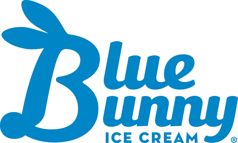 BlueBunny_Logo_ProBlue