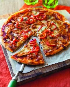 BBQ-Chicken-Pizza-Photo-cred_-Nadine-Greeff-3-241x300