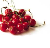 home_cherries