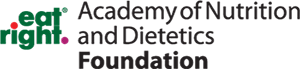 foundation-logo_300px