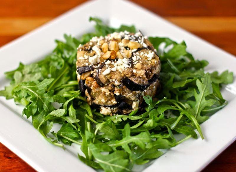 eggplantsalad2