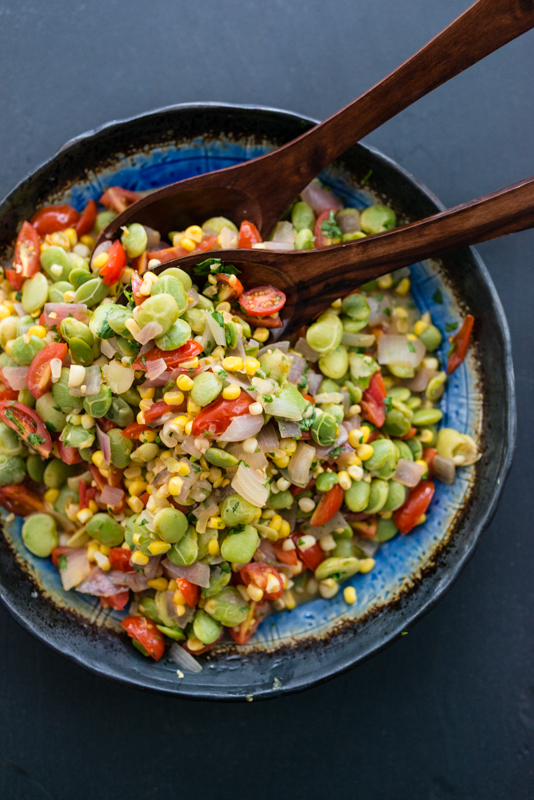 Grape_Tomato_Succotash_The_With_or_Without_Meat_Cookbook