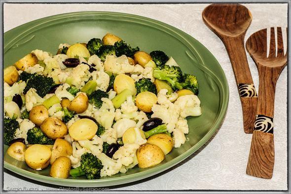 low-gi-recipe-Winter-Vegetable-Mix